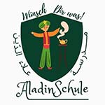 Arabic language school Aladin Augsburg and Munich