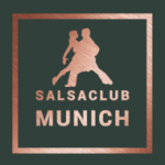 Salsa Club Munich